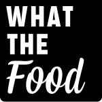 WhatTheFood_Logo_RGB_300dpi