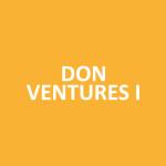 don_ventures_negativ