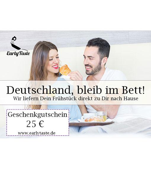 EarlyTaste-Geschenkgutschein-25-Euro-510x572